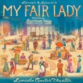 My Fair Lady Musical