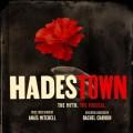 Hadestown Musical