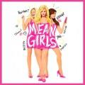 Mean Girls Tickets
