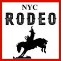 Rodeo New York