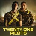 Twenty One Pilots NYC