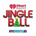 Jingle Ball MSG