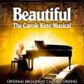 Beautiful The Carole King