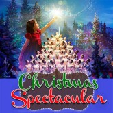 Rockettes Christmas Spectacular Tickets