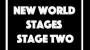 New World Stage - Stage 2 photo