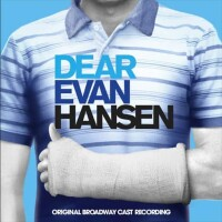 Dear Evan Hansen Musical