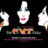 The Cher Broadway Tickets