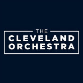 The Cleveland Orchestra Carnegie Hall