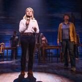 Come From Away Broadway