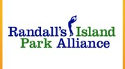 Randall's Island Park photo