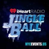 Jingle Ball NYC