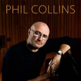 Phil Collins Tour 2019