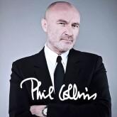 Phil Collins Concerts