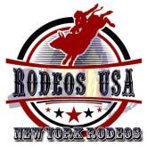 Rodeo-New-York