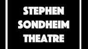 Stephen Sondheim Theatre photo