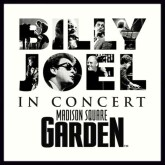billy-joel-stage