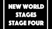 New World Stages Stage Four photo