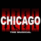 Chicago Broadway Musical NYC