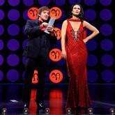 The Cher Show Neil Simon Theatre