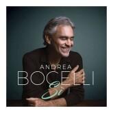 Andrea BocelliMSG