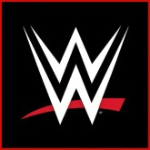 wwe new york