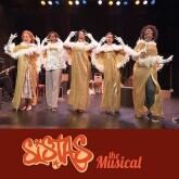 Sistas Musical NYC