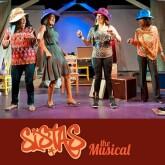 Sistas Musical Show