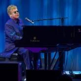 Elton John MSG Concert