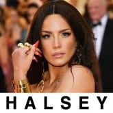 Halsey Tickets
