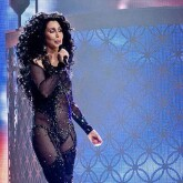 cher-msg-tickets