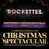 Rockettes Christmas Spectacular Show