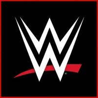 WWE Live NYC