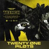Twenty One Pilots Tour 2019