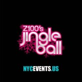Jingle Ball Show