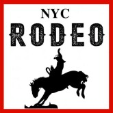 Rodeo-NYC