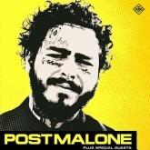 Post-Malone-concert