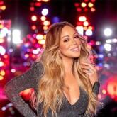 Mariah Carey show