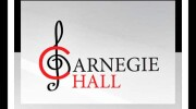 Carnegie Hall NYC photo