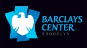 Barclays Center Events photo