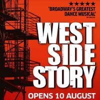 West Side Story NYC