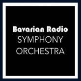 Bavarian Radio Symphony Orchestra Carnegie Hall
