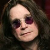 Ozzy-Osbourne-Concerts
