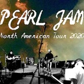 Pearl-Jam-concerts