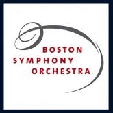 Boston Symphony Orchestra Carnegie Hall