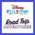 Disney On Ice Barclays Center