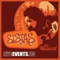 Sistas Musical