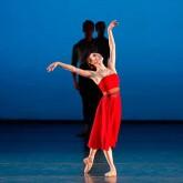 American Ballet Theatre MetOpera