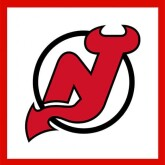 NJ Devils NHL