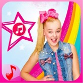 JOJO-Siwa-NYC-tickets