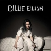 Billie Eilish Barclays Center